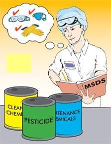 ChemicalSafetyMarchEnglish
