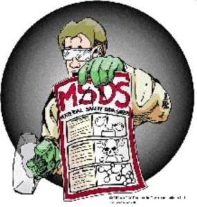 penanganan-bahan-kimia-berbahaya