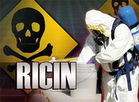 ricin3